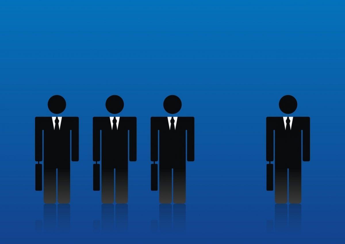 Forum wymiany informacji o start-upach