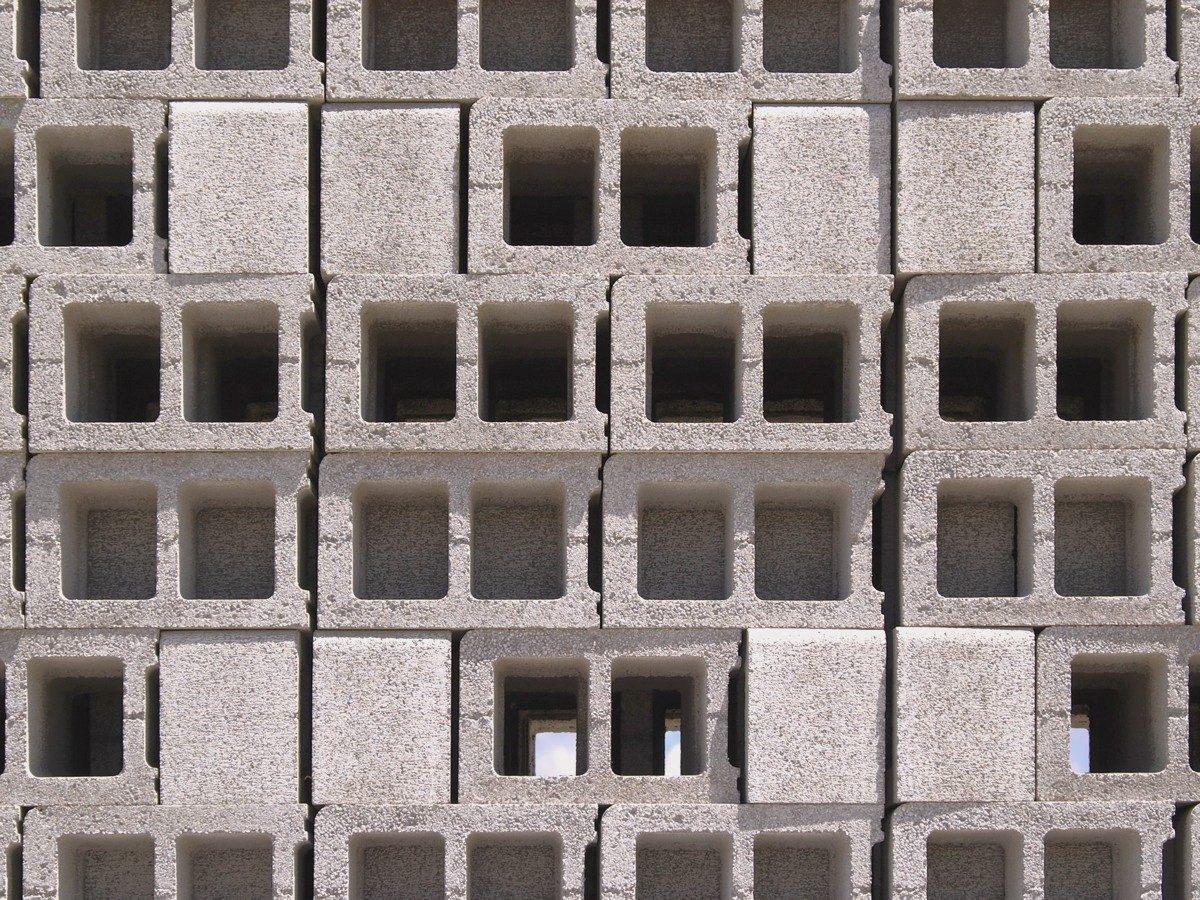 Dobrej jakości materiały budowlane to podstawa