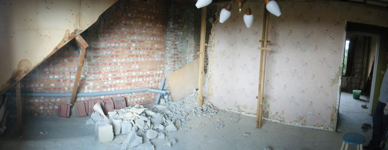Jak wybrać materiały do otynkowania ścian wewnętrznych?
