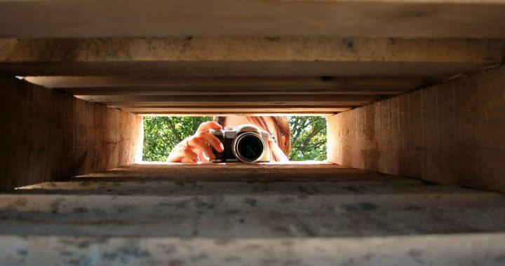Czemu służą drewniane palety przemysłowe?