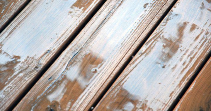 Jakie są zalety stosowania drewnianych palet?