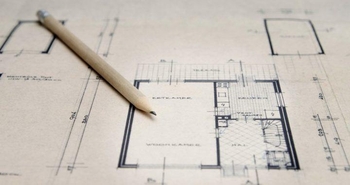 Odpowiednia firma budowlana jest bardzo ważna